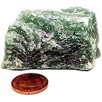 Grün Quarz natürlich Kristall Stein Chakra Heilung 69 x 42 x 33mm 115 Gramm gq09 preisvergleich bei billige-tabletten.eu