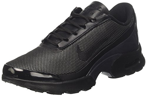 Nike Women's Wmns Air Max Jewell PRM Sneakers