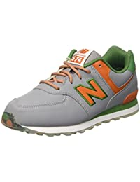 e74b528973c Amazon.es  new balance 574  Zapatos y complementos