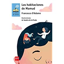 Amazon.es: Marta Cabanillas Resino - Sólo disponibles: Libros