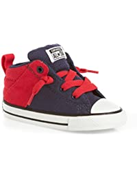 b44095904b5b Converse Baby Shoes Online  Buy Converse Baby Shoes at Best Prices ...