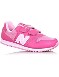 ZAPATILLAS NEW BALANCE KV500PPY