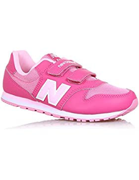 ZAPATILLAS NEW BALANCE KV500PPY (28)
