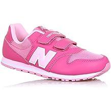zapatillas new balance imitación