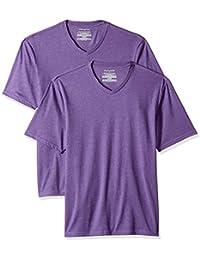 100% True Arbeits T-shirt Basic Weiß Kleidung