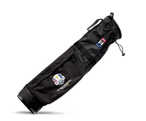 Titleist Carrybag Ryder Cup-Limited Edition