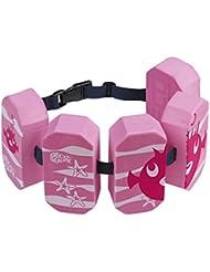 BECO sealife ®-ceinture pour enfant