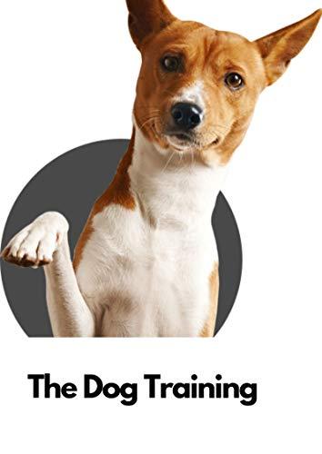 DOG TRAINING (English Edition) (Hunting Dog Training Dummy)