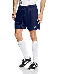 Adidas Short Parme 16avec slip