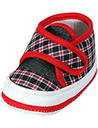 f38f0969d7bbb Red Baby Girls  Shoes  Buy Red Baby Girls  Shoes online at best ...