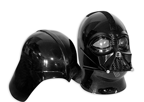 Casco-Darth-Vader-Star-Wars