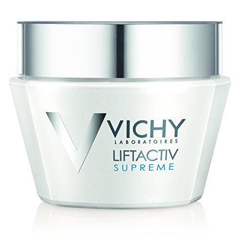 Vichy Laboratoires - Liftactiv Supreme - Suero para mujer - 50 ml
