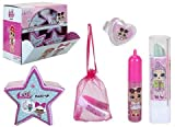 10cm LOL Suprise Medium Star Piena di Trucco - LOL Toys - LOL Party Bag Toys