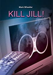 Kill Jill!