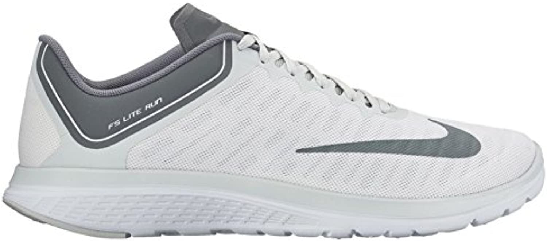 Nike China SMU Small Shoulder Messenger, blanco