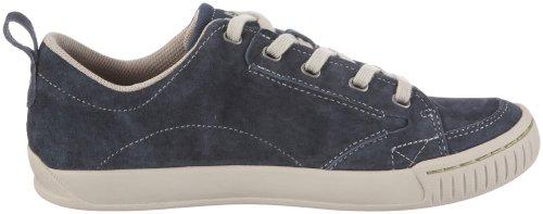 Cat Footwear Modesto P713631, Chaussures De Sport Pour Homme Bleu / Bleu Nuit