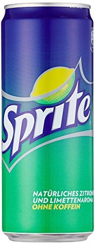 sprite-6-x-4-x-330-ml-dose