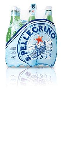san-pellegrino-mineralwasser-mit-wenig-kohlensaure-6er-pack-6-x-1-l