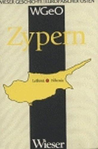 Zypern (Wieser Geschichte Europäischer Osten)
