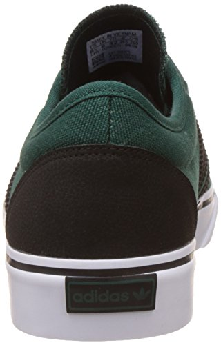 Adidas Adi-Ease Collegiate Green/Core Black/White Grün