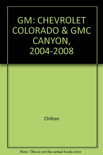 gm-chevrolet-colorado-gmc-canyon-2004-2008