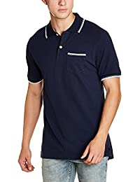 GAP Men's Regular Fit Cotton Polo