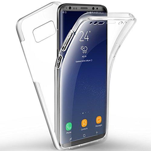 Aroyi Coque Samsung S8...
