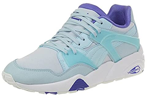Basket Puma Trinomic Blaze Filtered - Ref. 359997-01 - 36