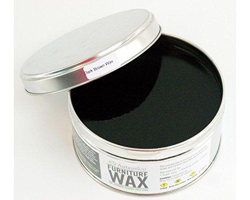 autentico-coloured-furniture-waxes-dark-brown