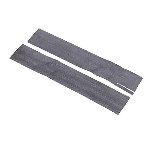 gazechimp-bogenschnur-bogensehne-gerauschdampfer-gerausch-vibration-reduziert-bogenschiessen-zubehor