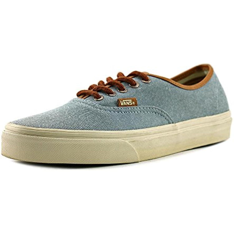 Vans - Zapatillas para hombre -