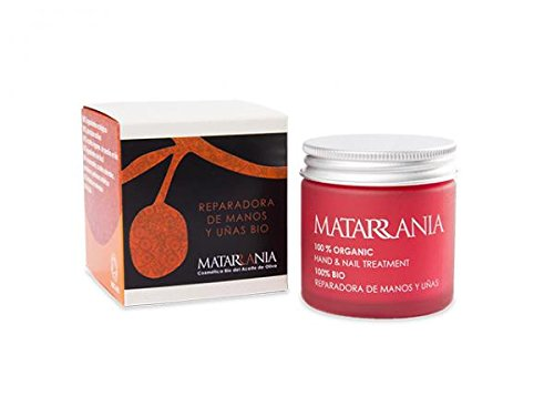 Matarrania-Blsamo-Reparador-de-Manos-y-Uas-Bio-Matarrania-60ml