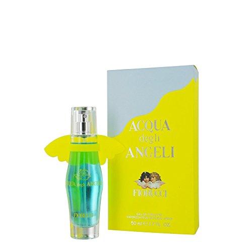 acqua-degli-angeli-fiorucci-edt-vaporisateur-50-ml