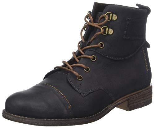 neue sorten hohe Qualität Steckdose online Josef Seibel Schuhe: Komfort kann so schön sein