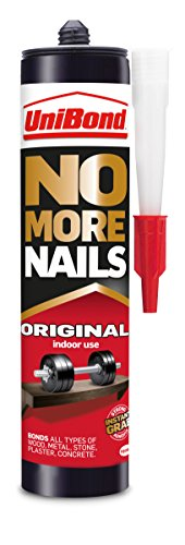 unibond-no-more-nails-original-cartridge-300-ml
