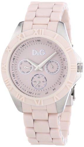 D&g dolce&gabbana dw0780 - orologio donna