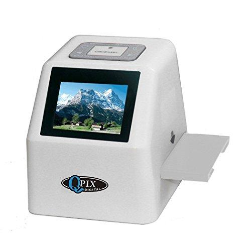 qpix-high-resolution-portable-film-scanner-22mp-14mp-scans-slides-and-negatives-35mm-110-film126kpk-