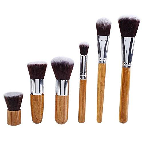 maquita-kit-6pcs-toilette-pinceaux-cosmetiques-beaute-make-up-poudre-pour-visage-ombre-a-paupieres-f
