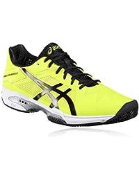 Scarpe it Amazon Borse Sneakers E Gialle Asics wanqHZPn