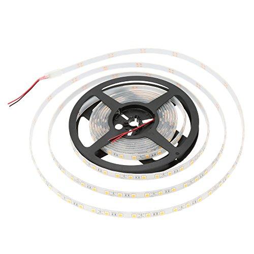 lixada-luz-de-tira-flexible-al-aire-libre-impermeable-ip68-submarino-300leds-smd-5050-5m-164pies-par