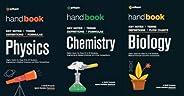 Handbook Pcb Combo Set 2019