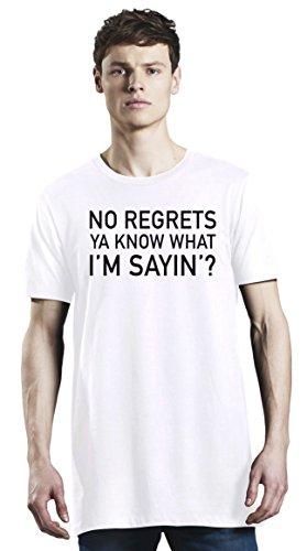 no-regrets-ya-know-what-im-sayin-slogan-long-t-shirt-for-men-custom-printed-tee-100-superior-organic