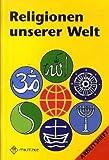 ISBN 3861891875