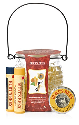 burts-bees-treat-from-the-bees-3-piece-gift-set