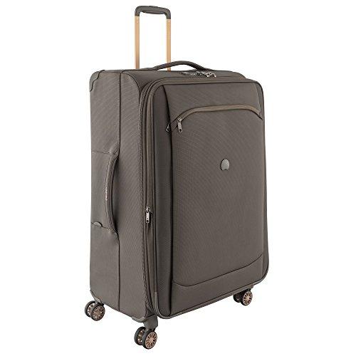 delsey-koffer-iguane-grun-00225282003