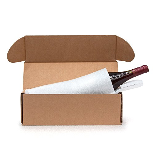mondaplen-bottle-saver-verschicken-sie-ihre-weinflaschen-sicher-in-diesen-einsatzbereiten-schutzende