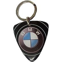 Llavero de resina BMW
