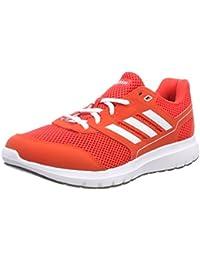 promo code cd309 b2c03 adidas Duramo Lite 2.0, Zapatillas de Entrenamiento para Hombre, Rojo  (Hi-Res