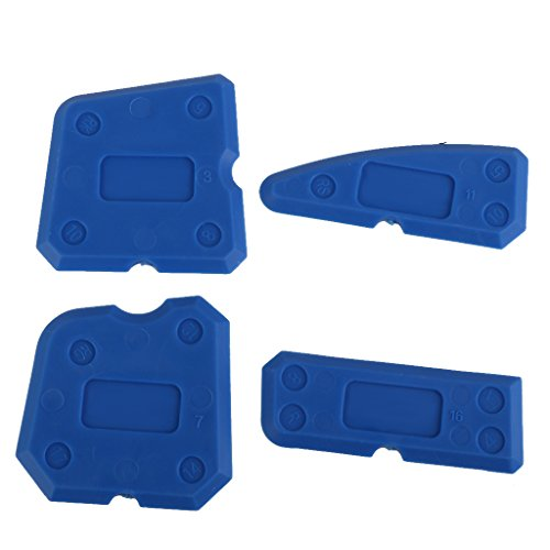 kit-de-herramienta-de-calafateo-4pcs-raspador-sellador-de-silicona-lechada-removedor-azul