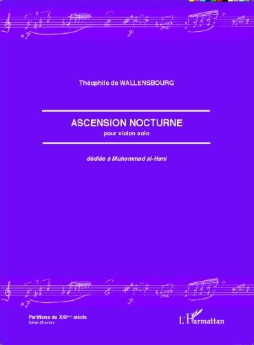 ascension-nocturne